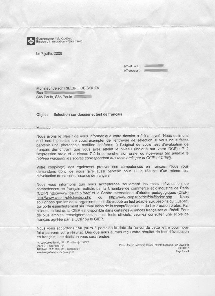 Carta 2 Pagina 1