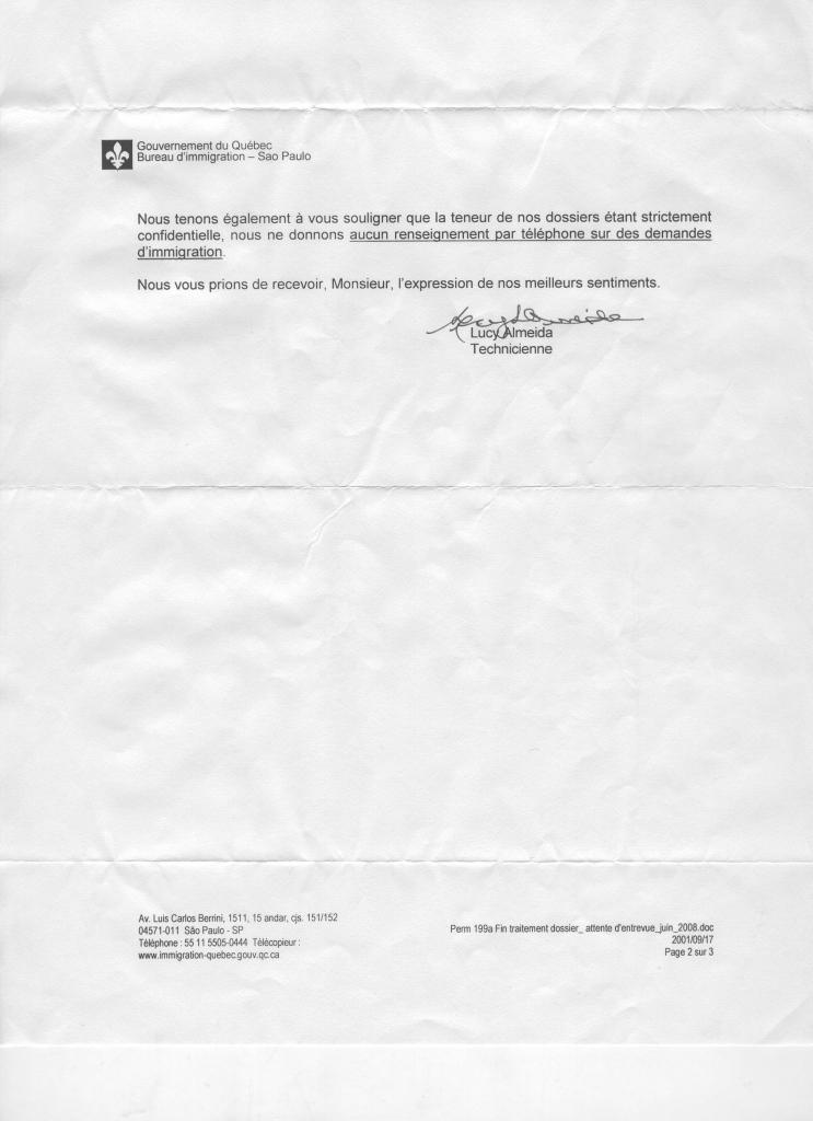 Carta 2 Pagina 2