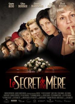 Le-Secret-de-ma-mere