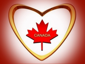 I-Love-Canada-Wallpaper__yvt2