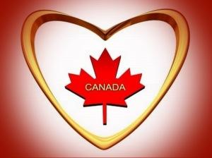 I-Love-Canada-Wallpaper__yvt2